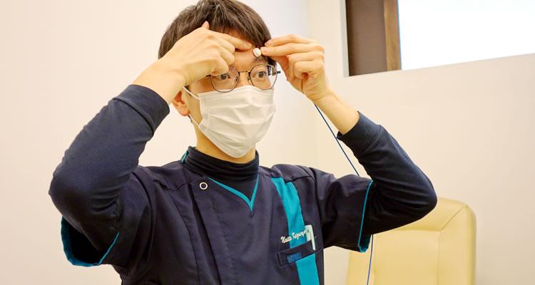 内藤先生の今後のビジョンを教えて下さい。